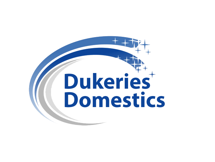 Dukeries Domestics