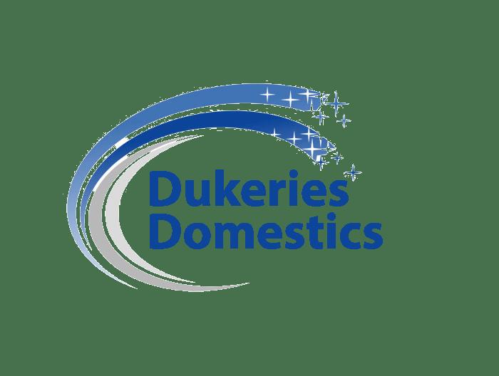 Dukeries Domestics
