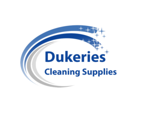 Cleaning Supplies - Dukeries Domestics Ltd